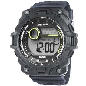 Guess Gc 44500 Maravilhoso Relogio Masculino - Relógio Masculino no ... ba1ae5cee9