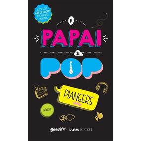 O Papai É Pop - Pocket