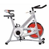 Bicicleta De Spinning Benotto Sport Forza Uno