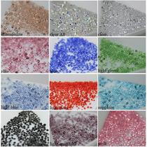 Piedra Pixie 1440 Pzs. Colores