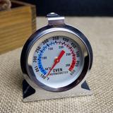 Termometro Para Hornos