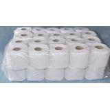 Papel Higienico 100 X 30 Rollos X Mayor