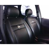Capa De Couro Especifica Gm Corsa Sedan 2008 Maxx 1.4 (flex)