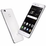 Huawei P9 Lite 16gb 2 Ram Octa Core Huella 13+8 Mpx 4g