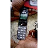 Telefono Vtech Auxiliar