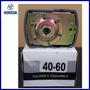 Presostato Square D Para Hidroneumatico 40 - 60 Psi