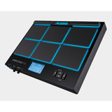 Bateria Octapad Electronica Alesis Samplepad Pro