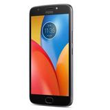 Moto E4 Plus Dual 16 Gb Xt1773 Motorola Cel