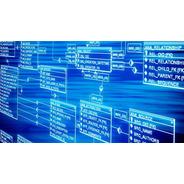 Programa Software Gerenciador De Empresas Web