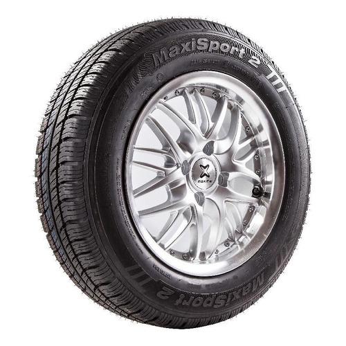 Neumático Fate Maxisport 2 185/65 R14 86T