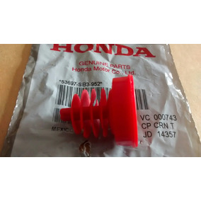 Tampa Reservatório Do Oleo Da Direcao Hidráulica Honda Civic