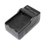 Cargador Bateria Canon Lp-e6, Camara Eos 5d Mark Ii, Markiii