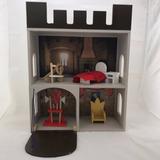 castillo muebles tucuman en venta
