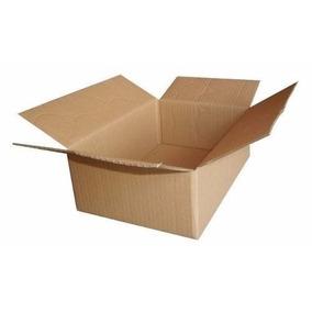 150 Caixinhas Papelão 15x15x20 Compra Máxima 1 Kit Por Vez