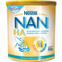 Nan H. A. Hasta 12 Meses X 400 Grs.