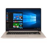 Notebook Asus S510uq-bq333t Intel Core I7