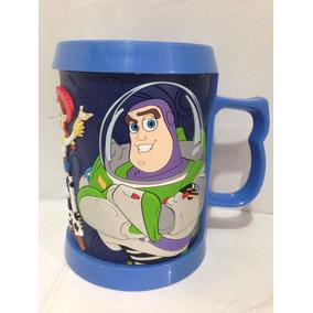 Tazas Personalizadas Toy Story 2 en Mercado Libre México 239a18639f4