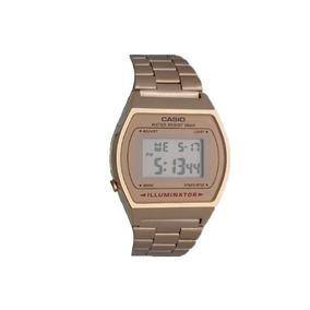 dd2c4cfbb9a Relogio Alerta Vigia - Relógios De Pulso no Mercado Livre Brasil