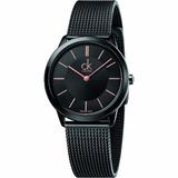 Reloj Calvin Klein Minimal K3m22421 Mujer | Envío Gratis