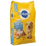 Pedigree Cachorro Alimento Para Perro 20kg Petguru