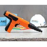 Pistola De Fixação Gesso/gesseiro Dry Wall Ancora Fai72