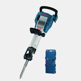 Martelo Demolidor Gsh 16-28 Bosch / Voltagem: 220v