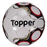 Chuteiras Campo Top 90 Bola Topper - Bolas Topper de Futebol no ... 0bcec4e67197e