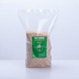 Quinoa Blanca Agroecológica