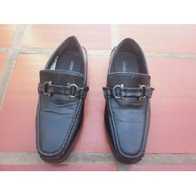 Zapatos Casual Niños Adolescentes Talla 36 Como Nuevos