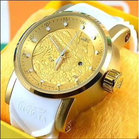 49683a24616 Relogio Silicone Coloridos Prova Dagua - Relógio Masculino no ...