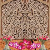 25 Sementes De Rosa Do Deserto Adenium Obesum Mix De Cores