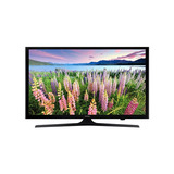 Pantalla Samsung Un40j5200 Led Smart Tv Fullhd Wifi 40