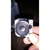 Peças De Tv Plasma Samsung Pn43h4000