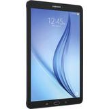 Samsung - Galaxy Tab E - 9.6 - 16gb - Black