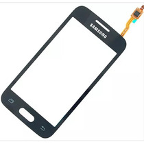Touch Cristal Samsung Galaxy Ace 4 Neo G318ml G318 Nuevo
