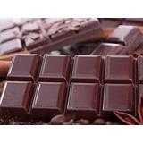Taza Chocolate Diponible Globos Para Decoracion