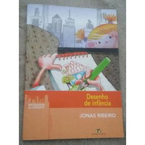 palavra de filho jonas ribeiro livros no mercado livre brasil