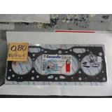 Junta Tapa Cilindro Fiat Duna/ Uno Motor 1.4 / 0.80 Esp