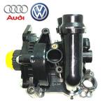 Bomba Dágua Audi A3 A4 Q5 Jetta Fusc 2.0 Tsi Novo 06l121005a