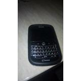 Blackberry Bold1 (para Repuesto)
