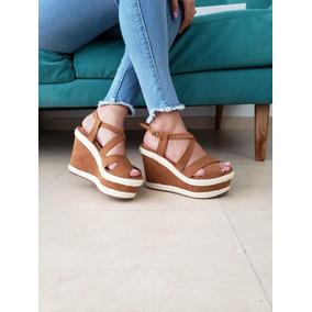 Zapatos Zapatos Mujer Sandalias Bajitas Para Dama ((((bellos Modelos ... 01c4592b6d2