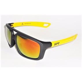 4e608af4ba553 Oculos Triton Eyewear - Óculos De Sol con Mercado Envios no Mercado ...