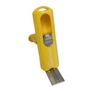 Sello Automatico Bolsillo Automatik Ps-413 Pocket