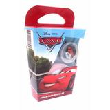 Masa Para Modelar Cars Licencia - Jugueteria Aplausos