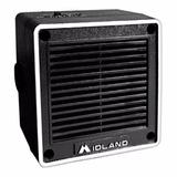 Corneta Midland Para Radio, 11 Metros, Icom Yaesu, Motorola