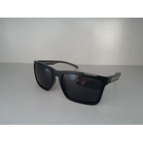 Oculos Speedo Original - Óculos no Mercado Livre Brasil b067cb02f7