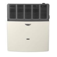 Calefactor Eskabe Miniconvex, 5.0 Kcal/h