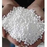 Relleno De Puff - Perlas De Anime - No Es Anime Molido
