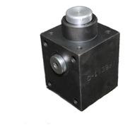 Válvula Isoladora De Manometro Rexroth Af6ea3-0