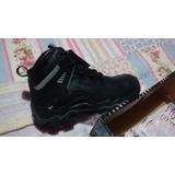 Zapatos De Seguridad Vflex V20